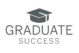 Graduate-pass-jobs Lakshadweep